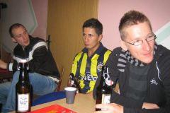 Auerbach200804