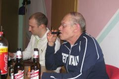 Auerbach200810