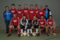 Auerbach200812