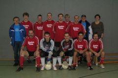 Auerbach200814