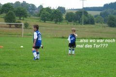 g_junioren_2009-7
