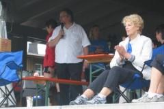 lSportfest-2010-103-800x600