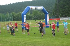 lSportfest-2010-105-800x600