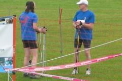 lSportfest-2010-110-800x600