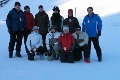 2008.12.28-Skikurs-001-640x480