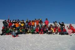 2008.12.28-Skikurs-007-640x480