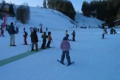 2008.12.28-Skikurs-010-640x480