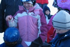 2009.01.24-Skikurs-Januar-TSV-TETTAU-001-800x600