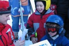2009.01.24-Skikurs-Januar-TSV-TETTAU-003-800x600