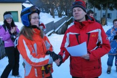 2009.01.24-Skikurs-Januar-TSV-TETTAU-004-800x600