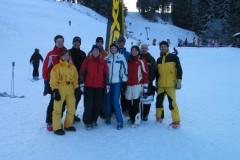 2009.01.24-Skikurs-Januar-TSV-TETTAU-015-800x600