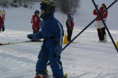 2009.01.24-Skikurs-Januar-TSV-TETTAU-019-800x600