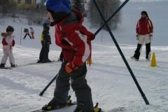 2009.01.24-Skikurs-Januar-TSV-TETTAU-021-800x600