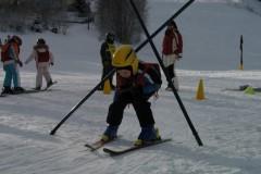 2009.01.24-Skikurs-Januar-TSV-TETTAU-022-800x600