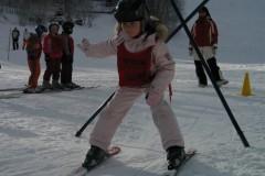 2009.01.24-Skikurs-Januar-TSV-TETTAU-024-800x600