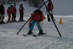 2009.01.24-Skikurs-Januar-TSV-TETTAU-025-800x600
