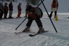2009.01.24-Skikurs-Januar-TSV-TETTAU-026-800x600