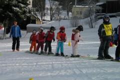 2009.01.24-Skikurs-Januar-TSV-TETTAU-029-800x600