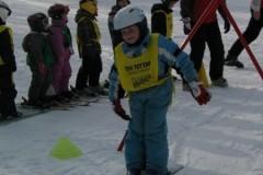 2009.01.24-Skikurs-Januar-TSV-TETTAU-032-800x600