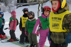 2009.01.24-Skikurs-Januar-TSV-TETTAU-034-800x600