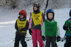 2009.01.24-Skikurs-Januar-TSV-TETTAU-036-800x600