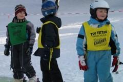 2009.01.24-Skikurs-Januar-TSV-TETTAU-037-800x600