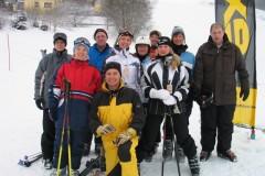 2009.01.24-Skikurs-Januar-TSV-TETTAU-038-800x600