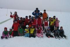 2009.01.24-Skikurs-Januar-TSV-TETTAU-044-800x600