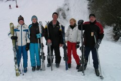 2009.01.24-Skikurs-Januar-TSV-TETTAU-046-800x600