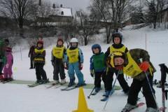 2009.01.24-Skikurs-Januar-TSV-TETTAU-053-800x600