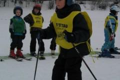2009.01.24-Skikurs-Januar-TSV-TETTAU-055-800x600