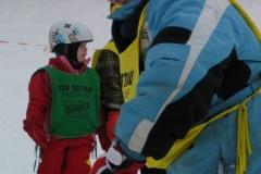 2009.01.24-Skikurs-Januar-TSV-TETTAU-058-800x600