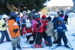 2009.01.24-Skikurs-Januar-TSV-TETTAU-066-800x600