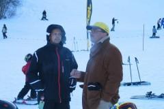 2009.01.24-Skikurs-Januar-TSV-TETTAU-067-800x600