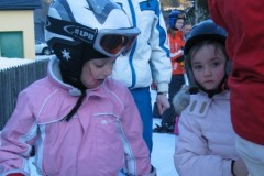 2009.01.24-Skikurs-Januar-TSV-TETTAU-068-800x600