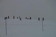 2009.02.08-Skikurs-001-640x480