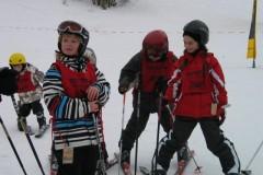 2009.02.08-Skikurs-003-640x480