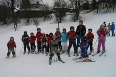 2009.02.08-Skikurs-005-640x480