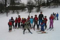 2009.02.08-Skikurs-006-640x480