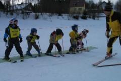 2009.02.08-Skikurs-013-640x480