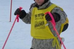 2009.02.08-Skikurs-018-640x480