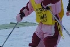 2009.02.08-Skikurs-021-640x480