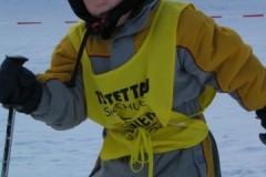 2009.02.08-Skikurs-022-640x480