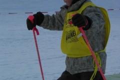 2009.02.08-Skikurs-023-640x480