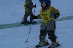 2009.02.08-Skikurs-026-640x480