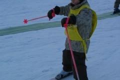 2009.02.08-Skikurs-027-640x480