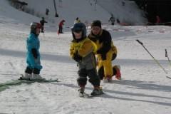 2009.02.08-Skikurs-028-640x480