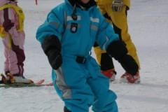 2009.02.08-Skikurs-029-640x480