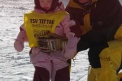 2009.02.08-Skikurs-033-640x480