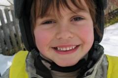 2009.02.08-Skikurs-035-640x480